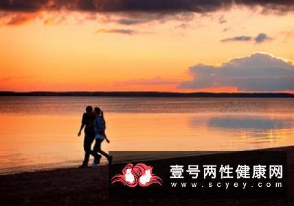 坠入爱河可提高记忆力 七种情绪影响男人健康
