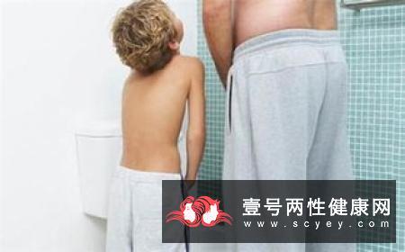 四个方法轻松预防尿道结石 你做对了吗