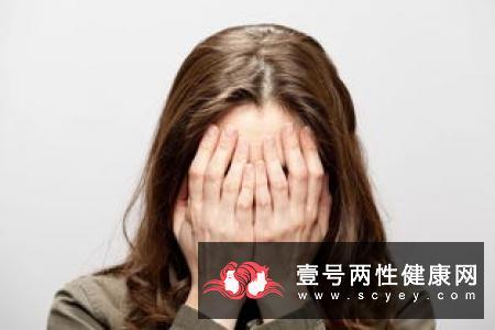 单身男容易被哪些疾病纠缠不休 小心这3种疾病缠身