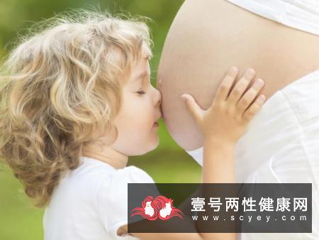 二胎迟迟怀不上?如何改善精子活力