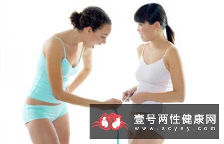有乳腺增生的女人可以怀孕吗?注意这3点,好孕自然来