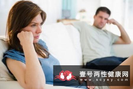 男性前列腺炎能治好吗 前列腺炎治疗偏方介绍
