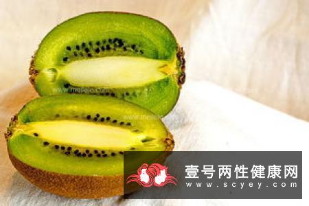 这几种水果赶走私处病,让你更健康