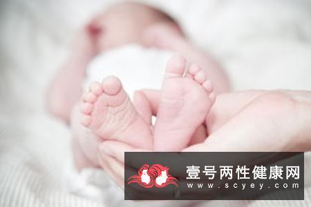 试管婴儿对女性的伤害