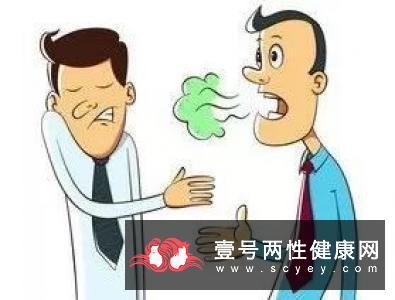 牙龈炎不及时治疗会发展为牙周炎
