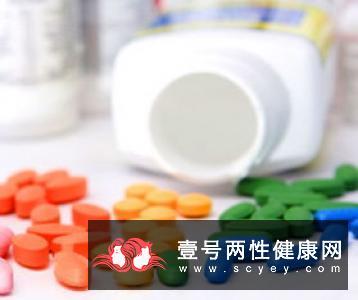 紧急避孕药什么时候吃有效