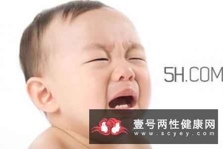 口腔溃疡反复发作,中成药解决嘴上的痛!